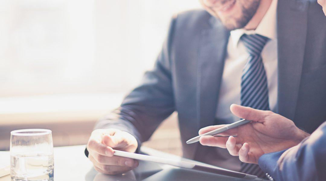 Honnan tudhatja, hogy jó pénzügyi tanácsadóhoz fordult?